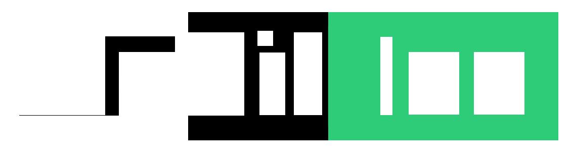 MOBIL-INN